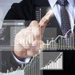 MAS, CFTC Sign Fintech Cooperation Arrangement