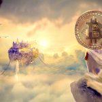 Cato Spotlights Fintech – From Crypto Mom to Bitcoin and Ripple