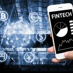 OCC FinTech Efforts in Legal Crosshairs, While GDPR Still Lags