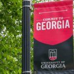 Bullish on Blockchain: Georgia Universities to Offer Fintech Degree Programs