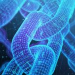 Report: Executives Say Blockchain Integration Harder Than Expected