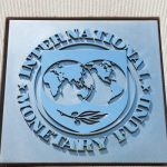 IMF: Rapid Growth of Bitcoin and Crypto Will Impact Global Financial System