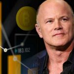 Crypto Investing Leader Mike Novogratz Says Bitcoin Rally Will Happen In 2019