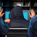 Prime Suspect in $24 Million Bitcoin Scam Arrested in Thailand