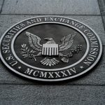 SEC halts ICO that purports to be regulated by a 'Blockchain Exchange Commission'