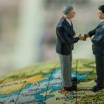 Wallet Provider Blockchain Hires Bank Exec for Global Regulatory Push