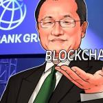 World Bank President: Distributed Ledger Technology Has 'Huge Potential'