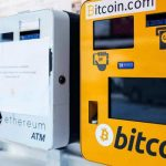 Crypto Startup Ruled Not Responsible For $62,500 Bitcoin ATM Scam