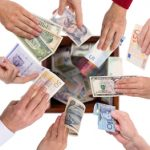 Chinese Supply Chain Fintech Firm Linklogis Secures Over $220M Series C Round