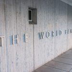 WORLD BANK GROUP CHIEF SAYS BLOCKCHAIN HAS 'HUGE POTENTIAL' AFTER BOND SUCCESS