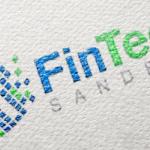 Arizona AG Announces More Fintech Sandbox Participants