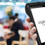 Ingenico Fintech Hopeful Gets Left on the Shelf