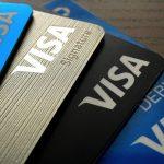 Visa Announces Fintech Fast-Track Program in Asia Pacific