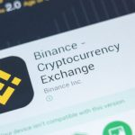 Binance CEO: Market Still in Good Position — Real Crypto Volume 2x Larger Than Reported Stats