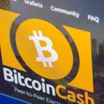 Bitcoin ABC Has 600% More Nodes than Bitcoin SV