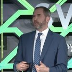 Ripple CEO Brad Garlinghouse: We're Not Partnering with SWIFT — We're Taking Them Over