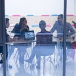 INV Fintech Announces Sixth Class of Startups