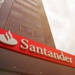Santander invests in German fintech app Bonify