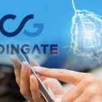 CoinGate Crypto Exchange Announces Launch Of Litecoin Lightning Network