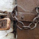 Crypto Startups Going Bankrupt Amidst Market Crash