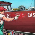 OKEx Crypto Exchange Lists Bitcoin Cash ABC Under Original Bitcoin Cash Ticker