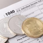 Bitcoin Tax Confusion Has Accountants Turning to Specialized Software