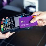 Brazilian Fintech Nubank Launches Debit Card To Reach 120M Clients