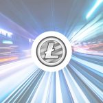 HTC Exodus Smartphone Provides Litecoin Support — Is The LTC Market Heading Toward The $20 Handle?