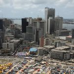 As regulators turn sights on fintech, a Nigerian startup is first to secure credit rating