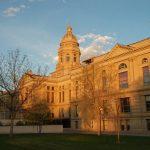 Wyoming advances sandbox bill to foster blockchain and fintech innovation