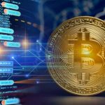 5 Things Bitcoin, Blockchain And Cryptocurrency Industry Should Discard In 2019