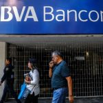 Fintech Regulators — Look South Where Mexico Shows How To Do It