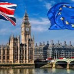 Brexit A Bust – And A Blow To UK's FinTech Role?