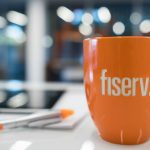 Fiserv-First Data: Why small banks fear big fintech