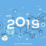 ConsenSys's Andrew Keys Lays Out His Blockchain Predictions for 2019