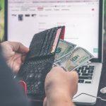 Freelancers and Fintech — Follow the Money
