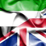 UK Eyes Fintech, Green Finance Opportunities in UAE